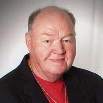 Eugene Fields