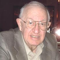 Edward A. Falco