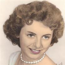 Shelvie Conner