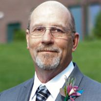 John E. Quirin
