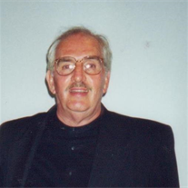 Mr. Robert R. Lowe