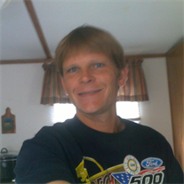 Todd Miesner
