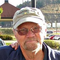 John F. Spohn
