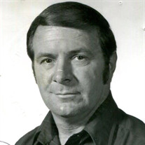 Roger  W. Nelson