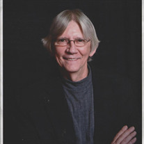 Michael Maturkanich