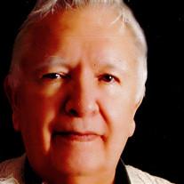J. Humberto Pinilla