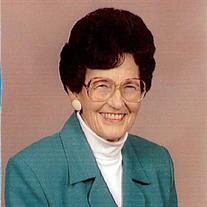 Bonnie L. Rothe