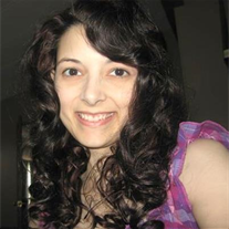 Tracy Elizabeth Koehn