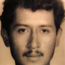 Aurelio Tinoco Villa