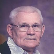 John Korbel