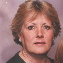Barbara Powell
