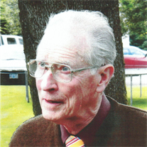 Robert Schaefers
