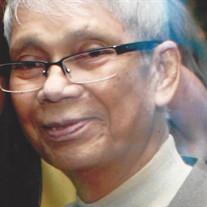 Agustin Estandarte Mananquil