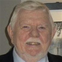 Jerry L. Howery