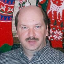 Jeffrey Alan Howland