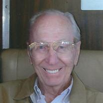 John Scharnberg