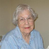 Betty  Joyce Schlomach