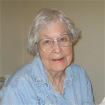 Betty  Joyce Schlomach