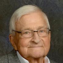 Dr. Edward E. Steinhardt