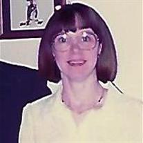Linda S. Mull