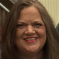 Darla Gail Stuckey