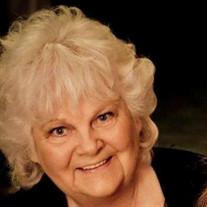 Betty Jean Maier