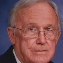 Mr. William Rogers Stamper