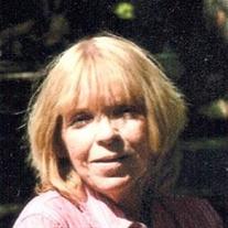 Brenda K. Myers
