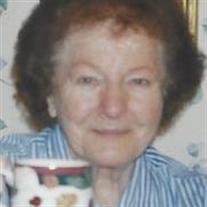 Ruth A. Lambert-Berger