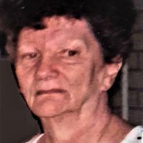 Ann Isabel DiPierro