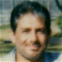 Margarito Ruben Urioste