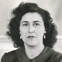 Lidia Teresa Villa Moretti