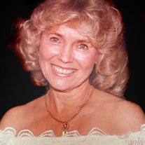 Grace C. Nichols