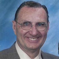 David S. Roe, Jr.