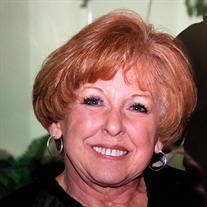 Sharon Railey Porter
