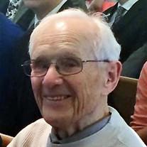 John Lindway