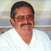 David Monje