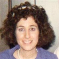 Carol Ann Kelly