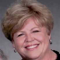 Sarah J. Emmons