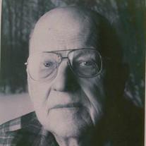 Reuben G. Niemisto