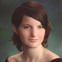 Ms. MICHELLE ELISE KOCH