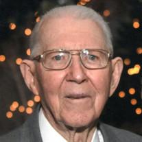 Herbert S Johnson