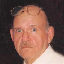 Gerald N.  Wisniewski