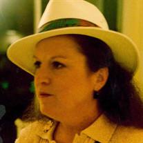 Molly  N.  Huff