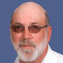 Earl W. Hulsman