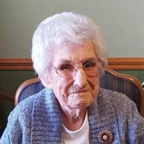 Lucille O. DeMoney