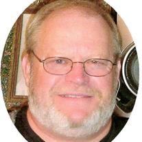 Ronald Joe Taylor