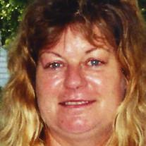 Teresa Ann Flamm