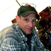 James Wayne Cockwell