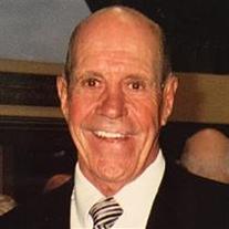 Norman L. Capps